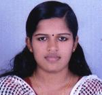 Nayana Manoj
