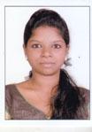 Sruthi K U