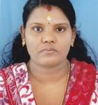 Rejitha Ajeesh