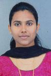 Niya Bijoy