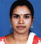 Saranya Biju
