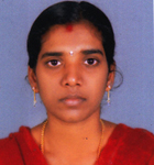 Sumitha Sunilkumar