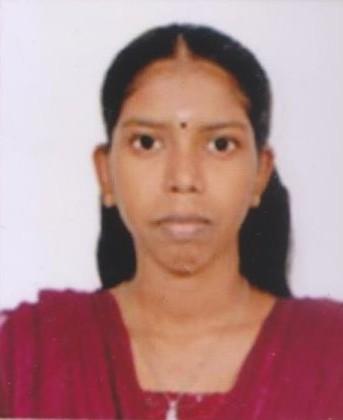 Aswathy Gopi