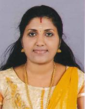 Manohitha K M