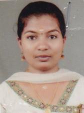 Anju P S