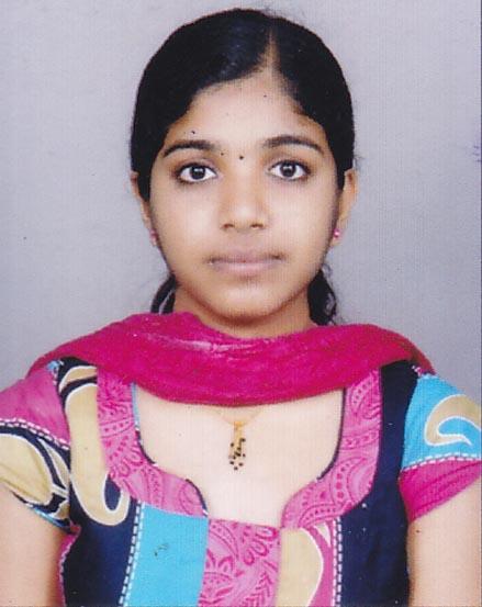 Sreedevi Bhasin