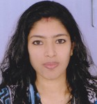 Lakshmi  Uineeth