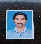Anil Jith