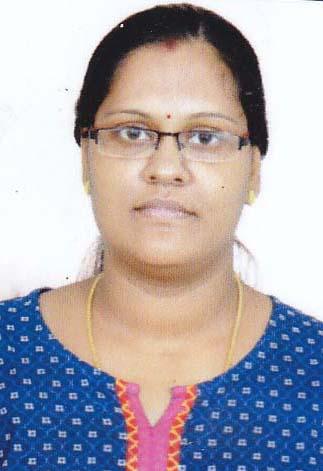 Surya .C