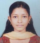 Meenu Anson