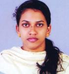 Riya Frenil
