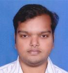 Sangheeth M.S